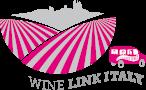 wine link italy
